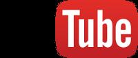 JC Global Service YoutTube Channel
