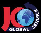 JC Global Service